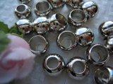 約10mm 超お買い得な紐先丸玉  10個入り