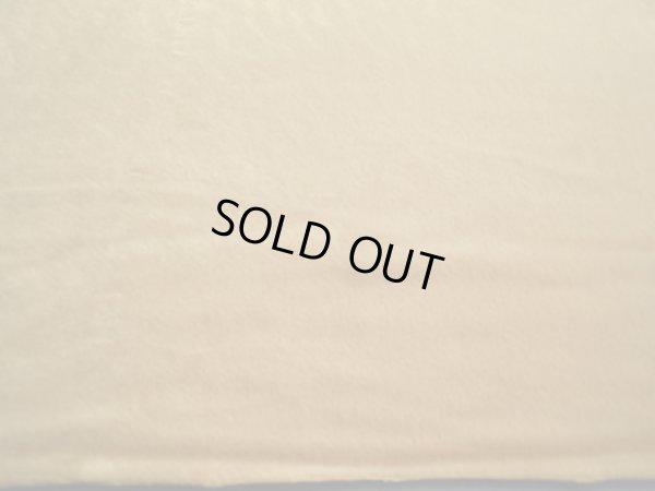 画像3: 値下げしました!!!超!お買い得なショートベルボア カラシ色 1.5M