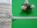 特に人気の綿麻のトーションを卸値価格にて・・・100M